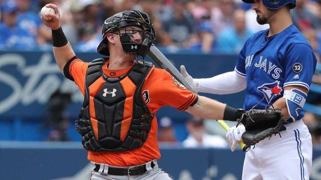 Bs-sp-orioles-chance-sisco-20181025