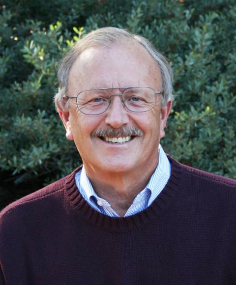 Dave Grosch