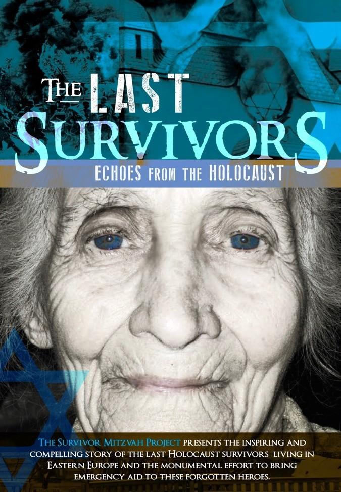 Survivors documentary