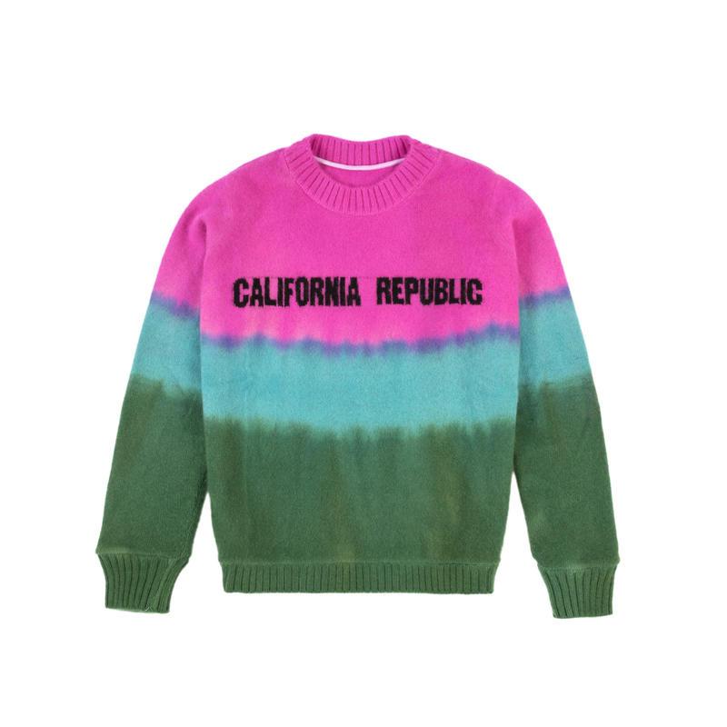 Cali cashmere