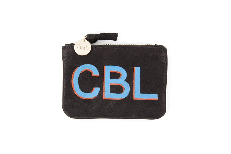 Custom coin case