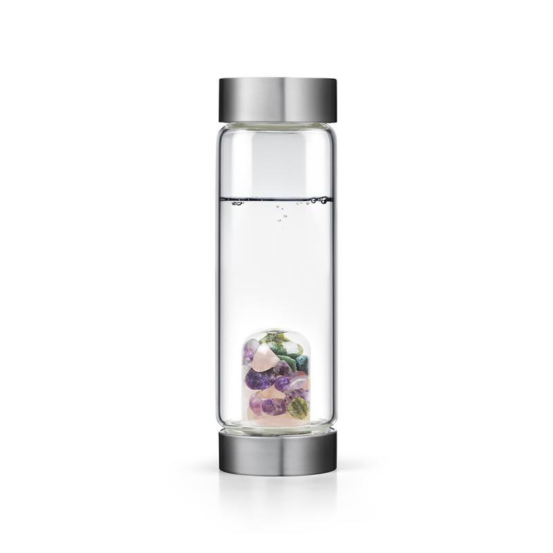 Elegant hydration