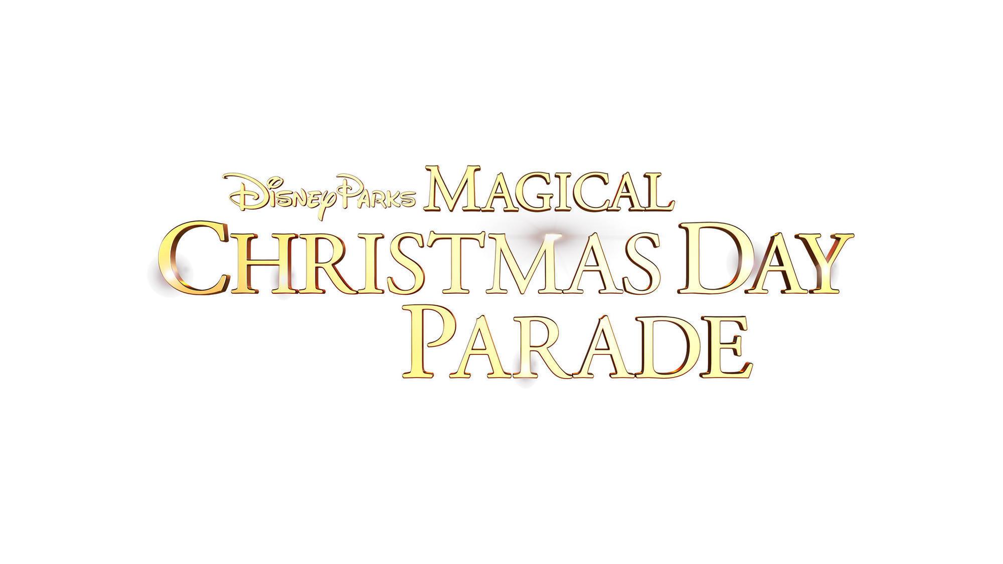 Walt Disney World Resort stars in three specials - Orlando Sentinel