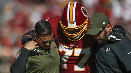 Bad news for Redskins offensive line bf50f995f