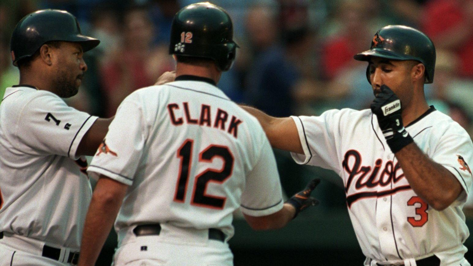 Bs-sp-baseball-hall-of-fame-candidates-orioles-1106