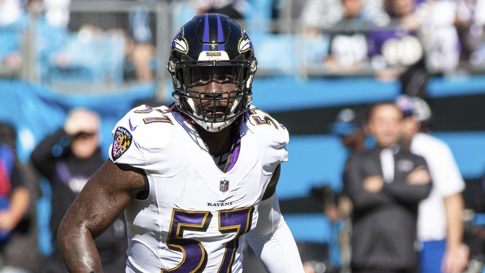 Bs-sp-ravens-notebook-cj-mosley-top-five-tackles-franchise-history-20181106