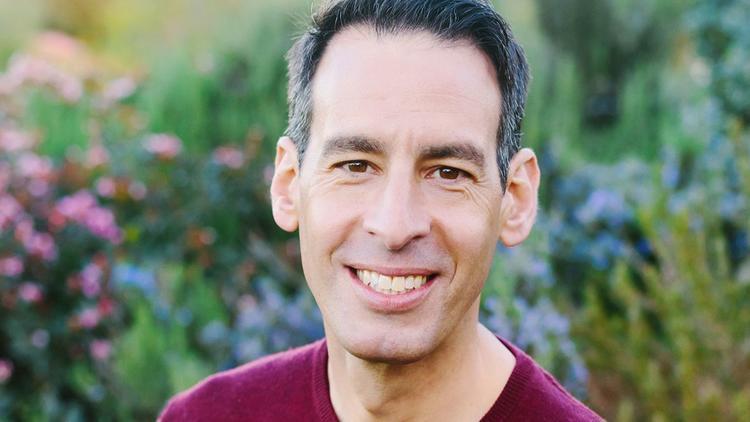 Joe Mosca