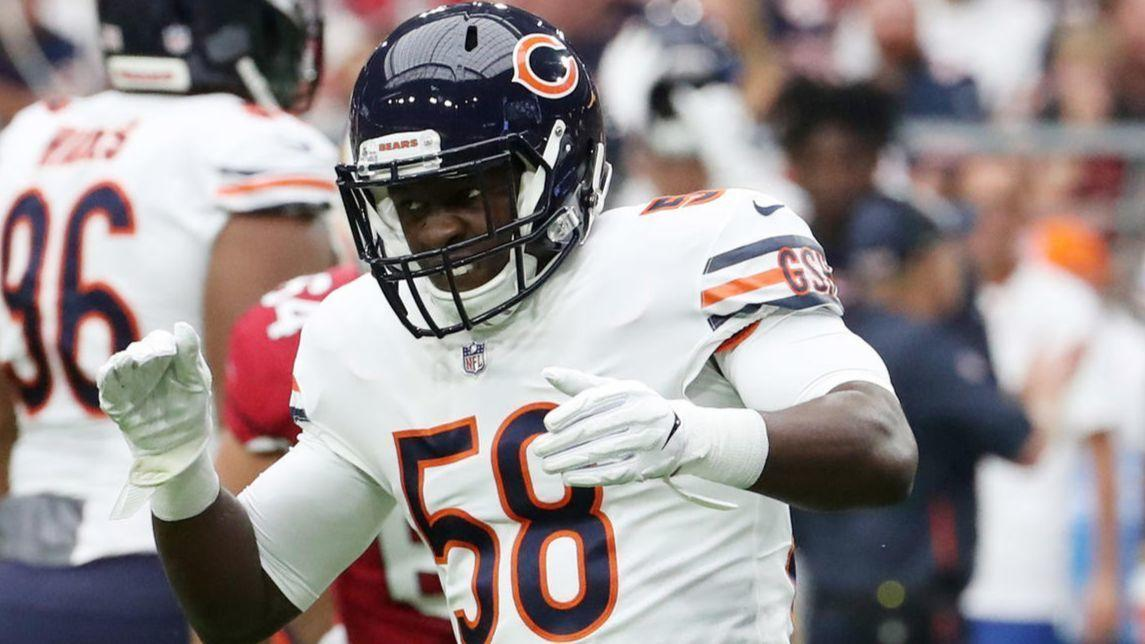 Ct-spt-bears-roquan-smith-midseason-rookie-report-20181108