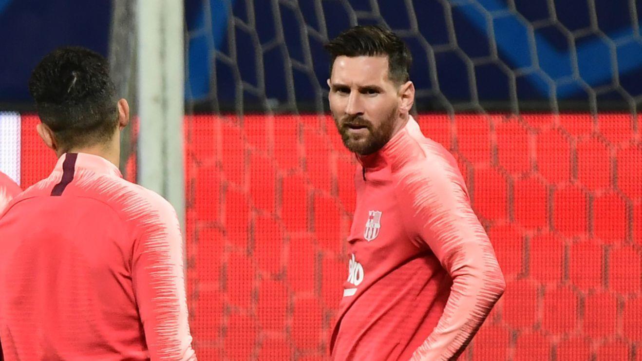 Messi 7aecf9b12fc