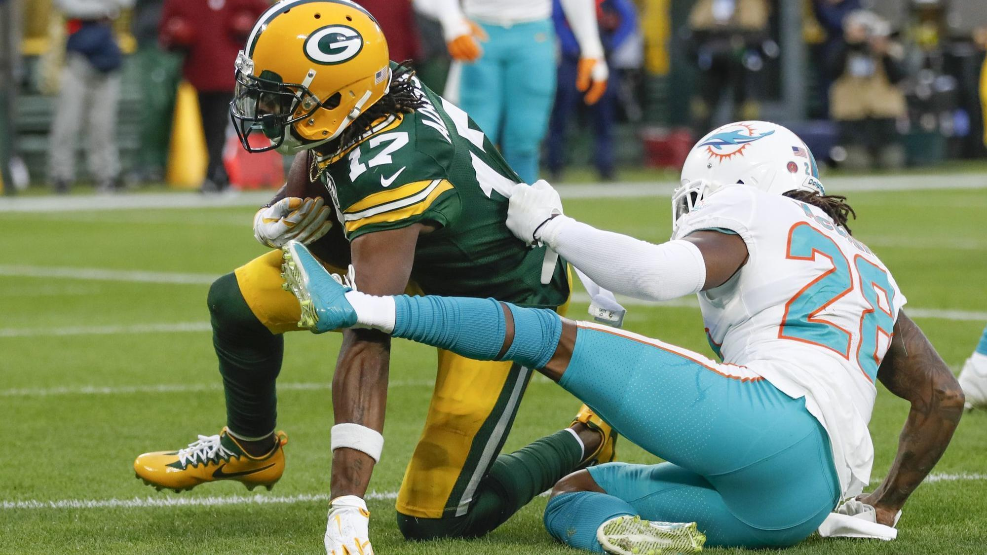 Fl-sp-dolphins-packers-bobby-mccain-20181111