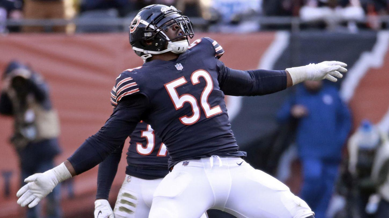 Ct-spt-bears-khalil-mack-sacks-defense-lions-20181111