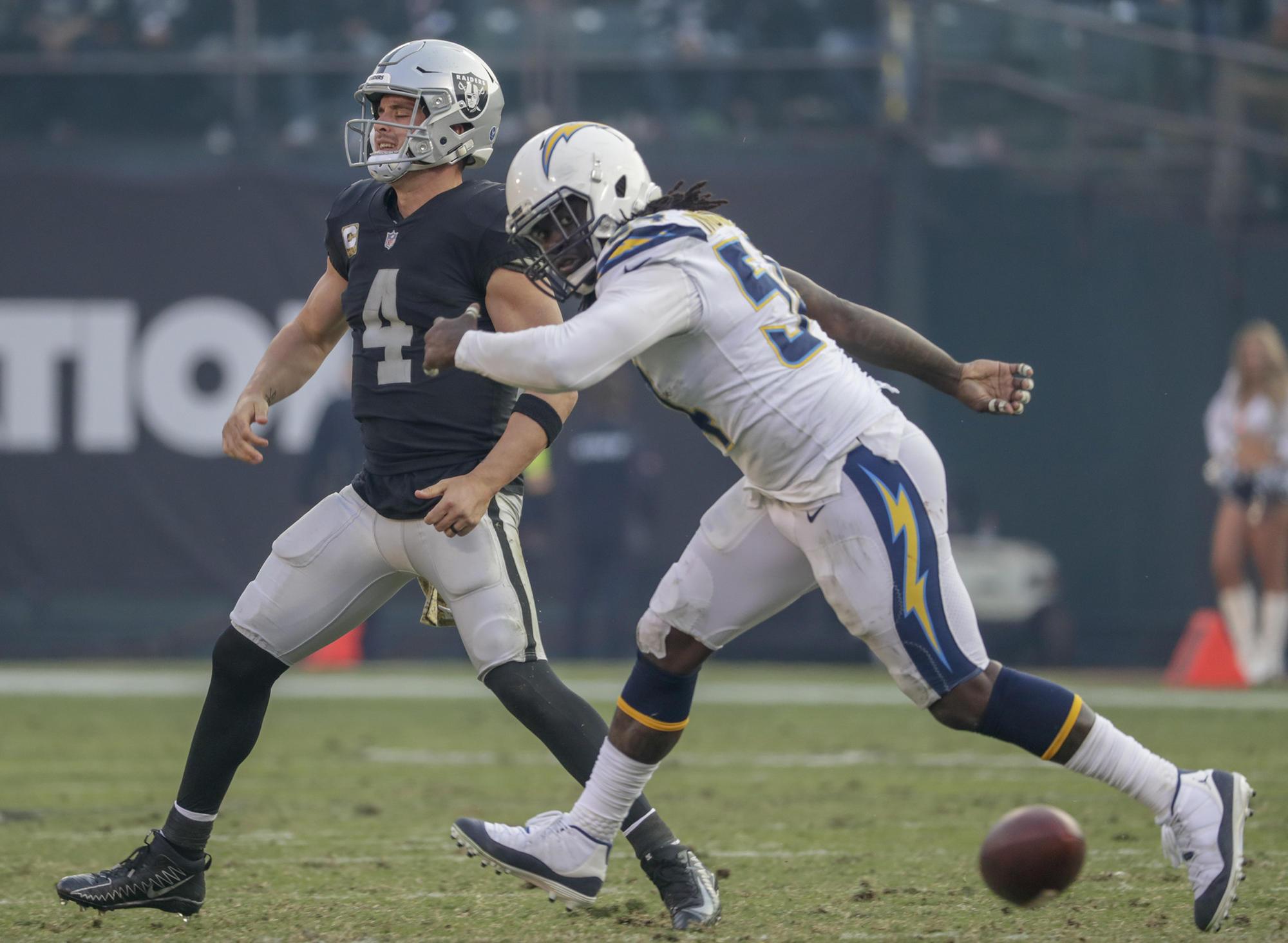 La-sp-chargers-what-we-learned-20181112