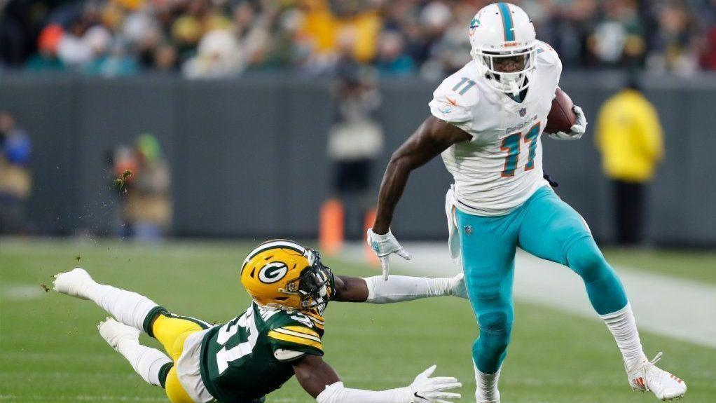 Fl-sp-dolphins-receivers-20181112