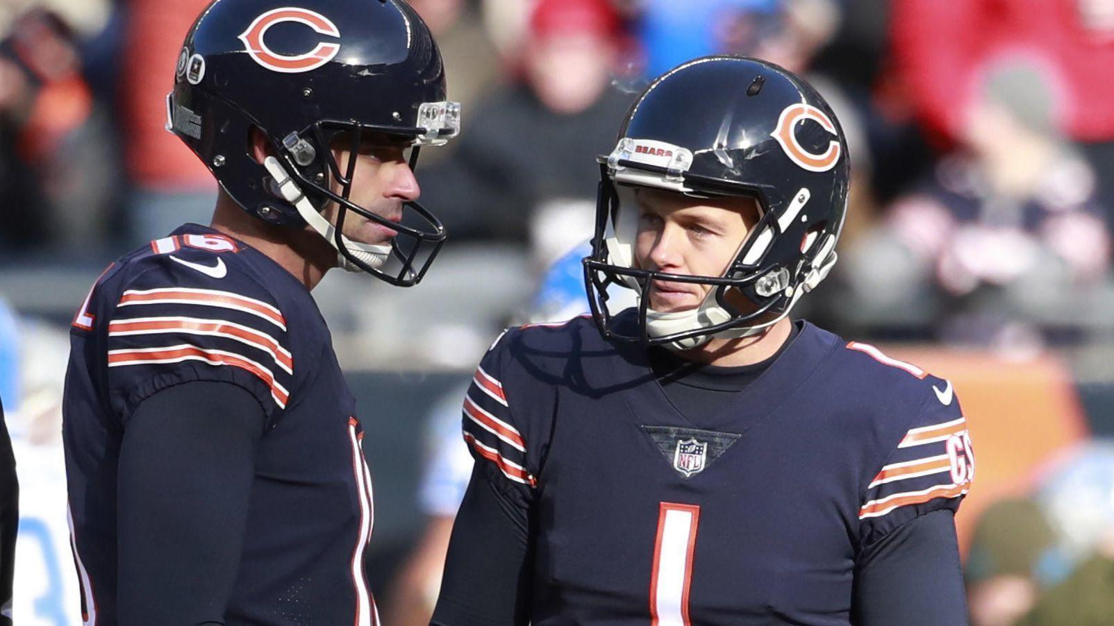 Ct-spt-bears-matt-nagy-cody-parkey-rosenbloom-20181113