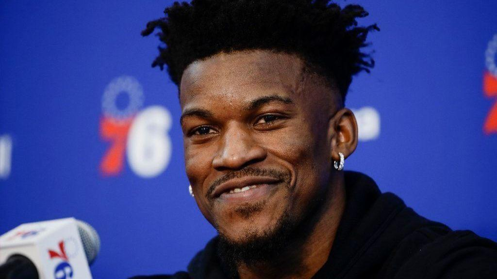 Mc-spt-sixers-butler-introduction-20181113