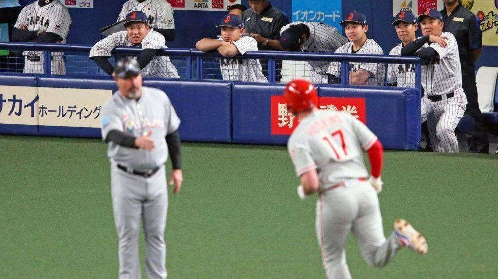 Mc-spt-phillies-japan-baseball-20181114