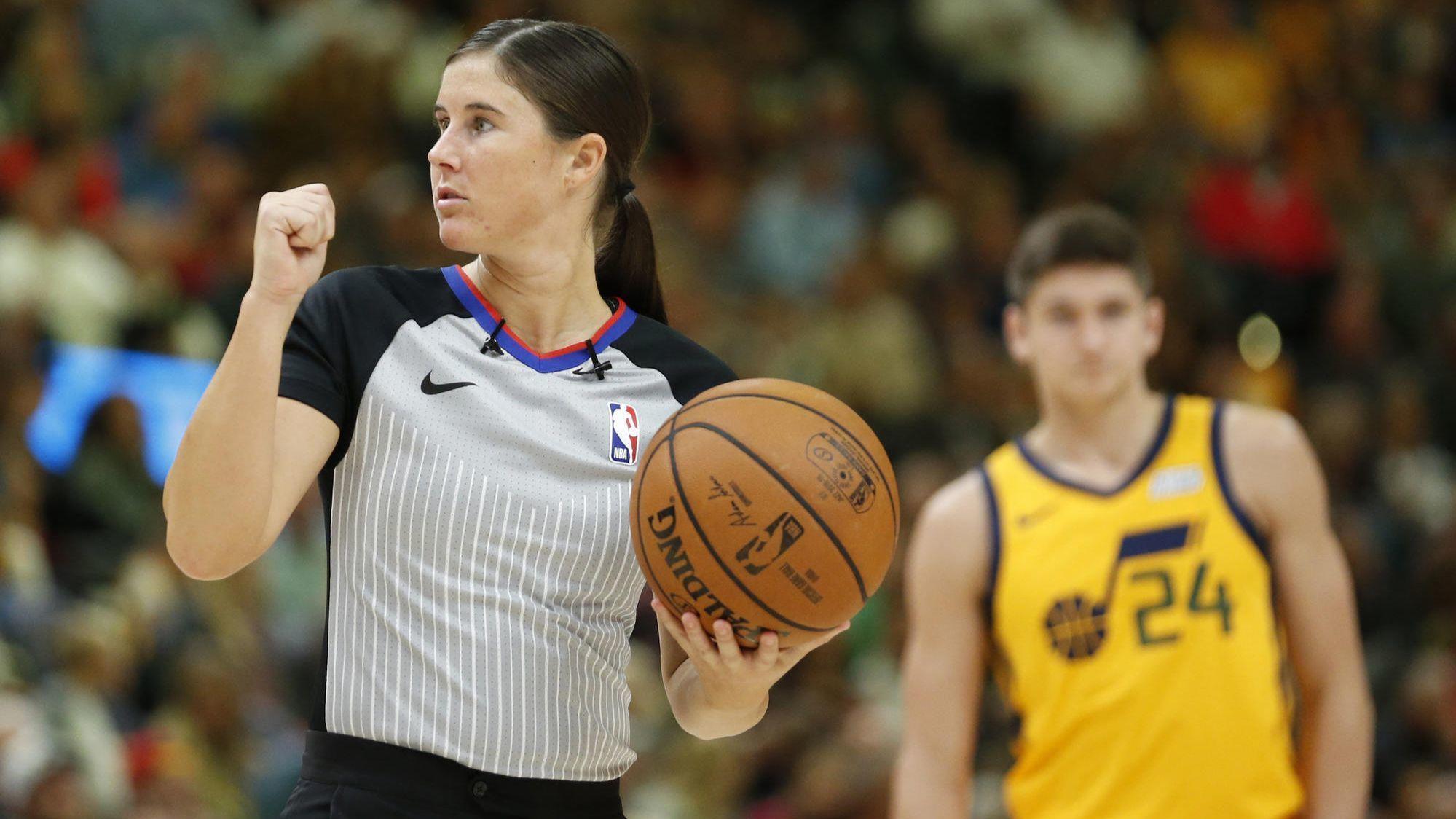 NBA Finals 2019: Inside Golden State's historic run that ...  |Nba