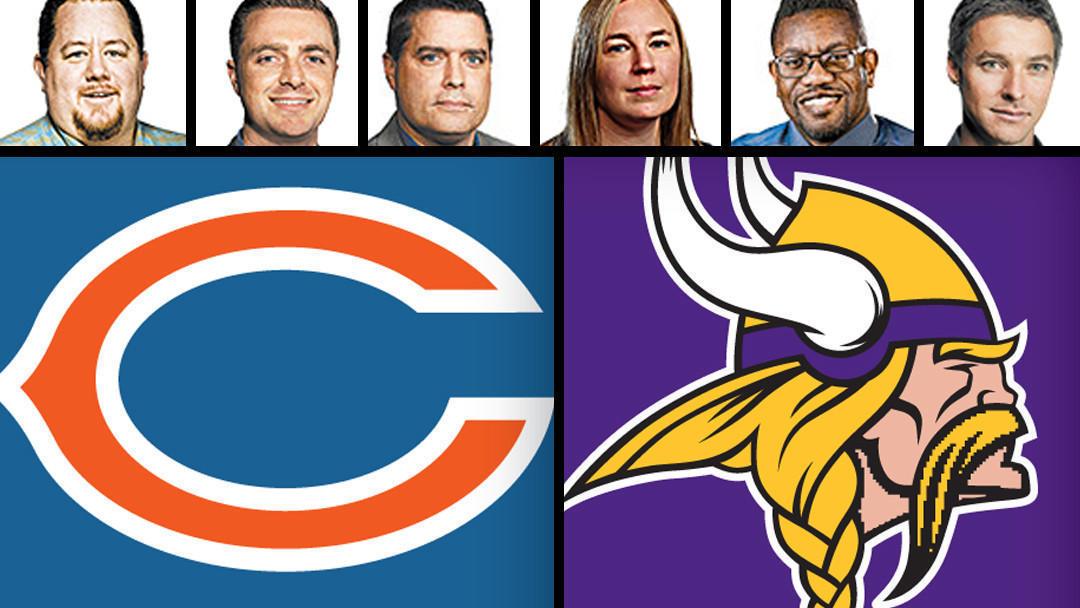 Ct-bears-vikings-picks