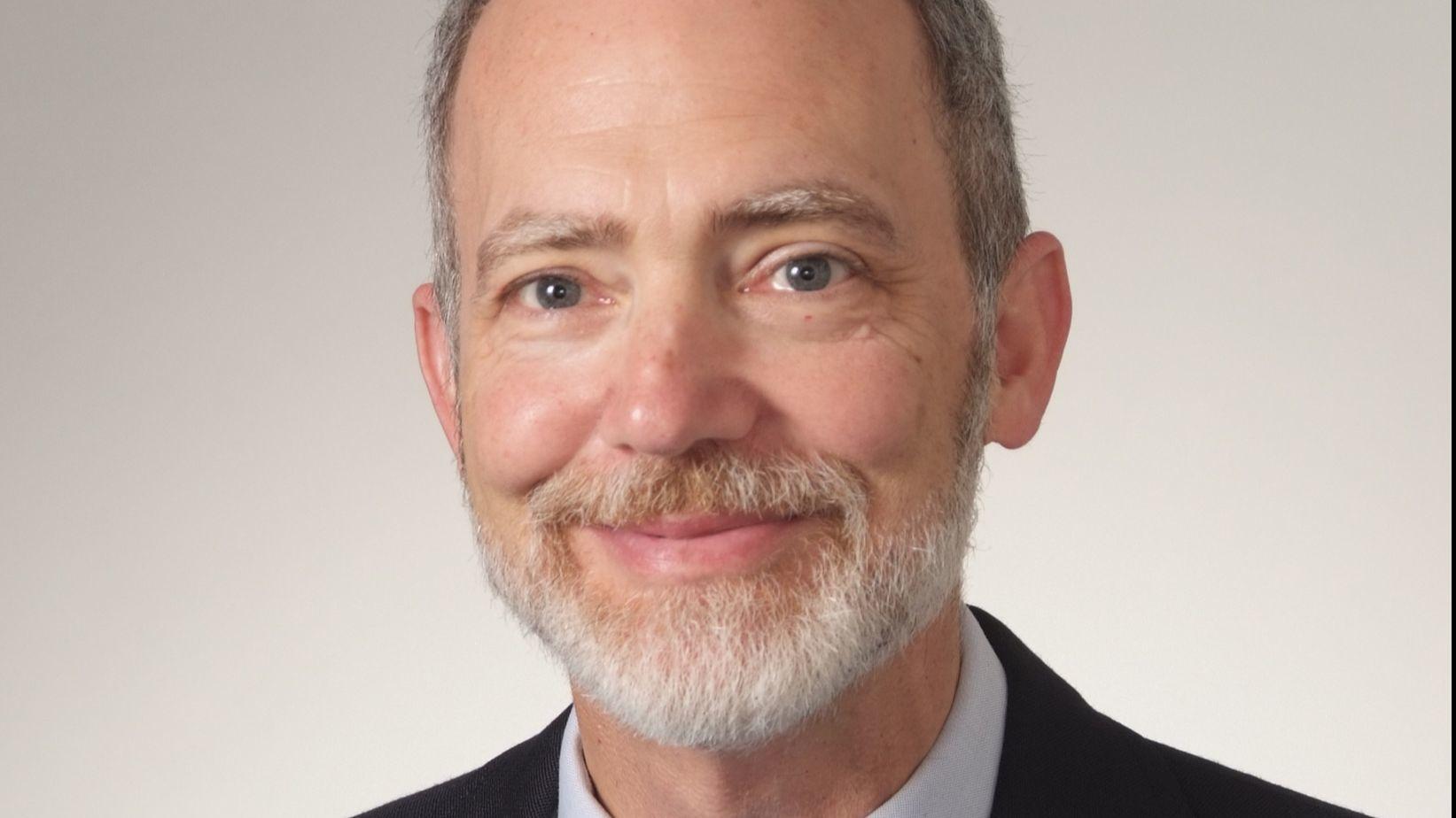 Dr. Gregory J. Davis