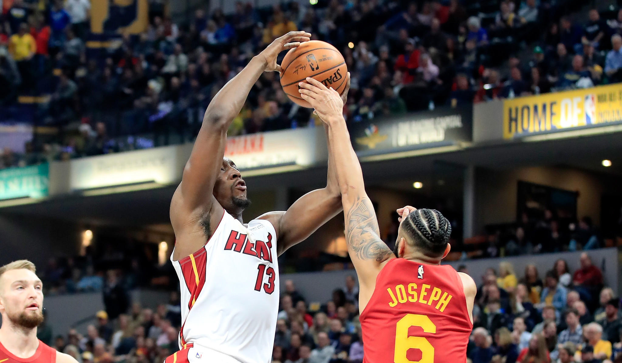Sfl-photos-heat-at-pacers-20181116