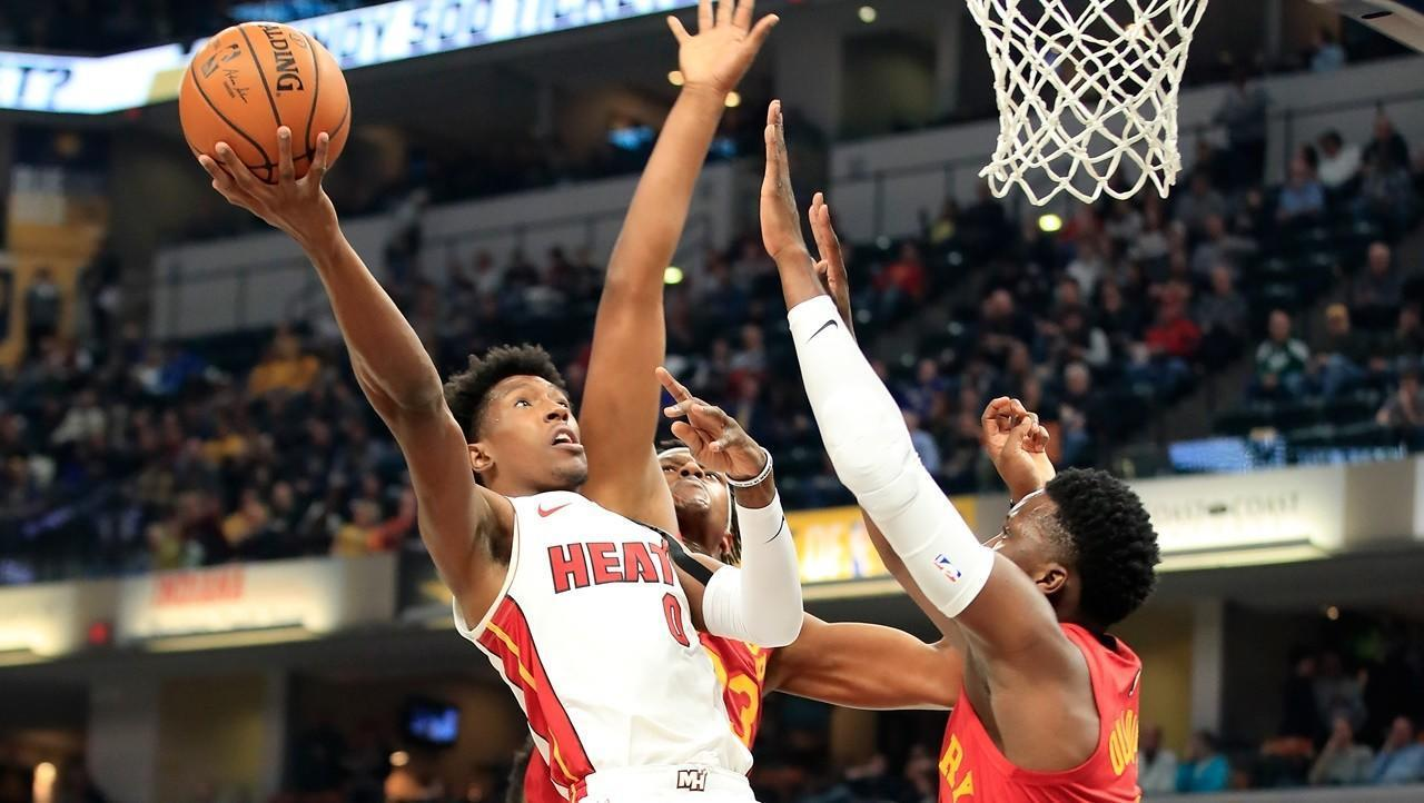 Fl-sp-miami-heat-indiana-pacers-blog-s20181116