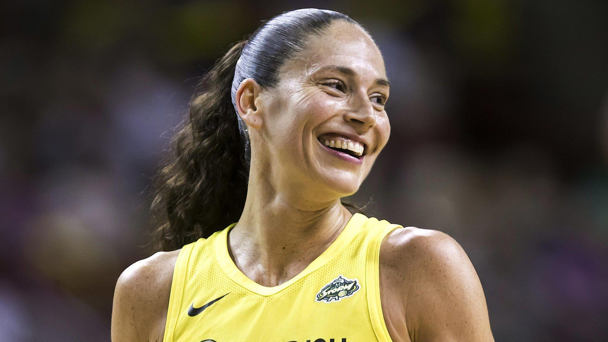 nuggets add wnba star sue bird to front office staff