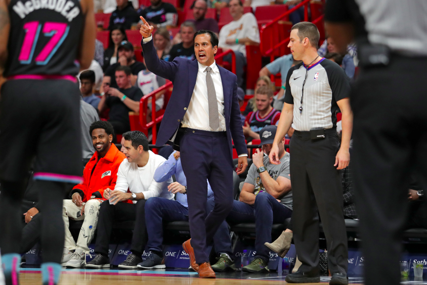 Fl-heat-spoelstra-need-to-get-to-work-after-loss-to-lakers-video-20181118