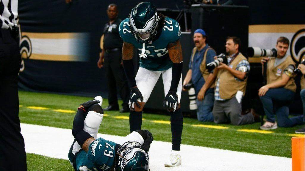 Mc-spt-eagles-saints-column-20181119