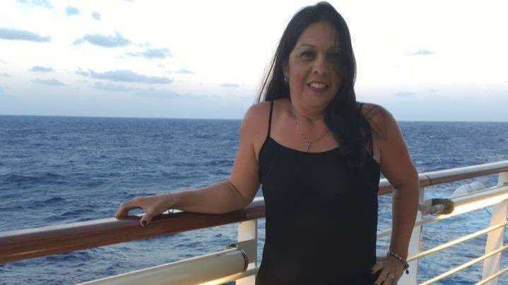 Woman who died on board Princess Cruises ship from Fort ...