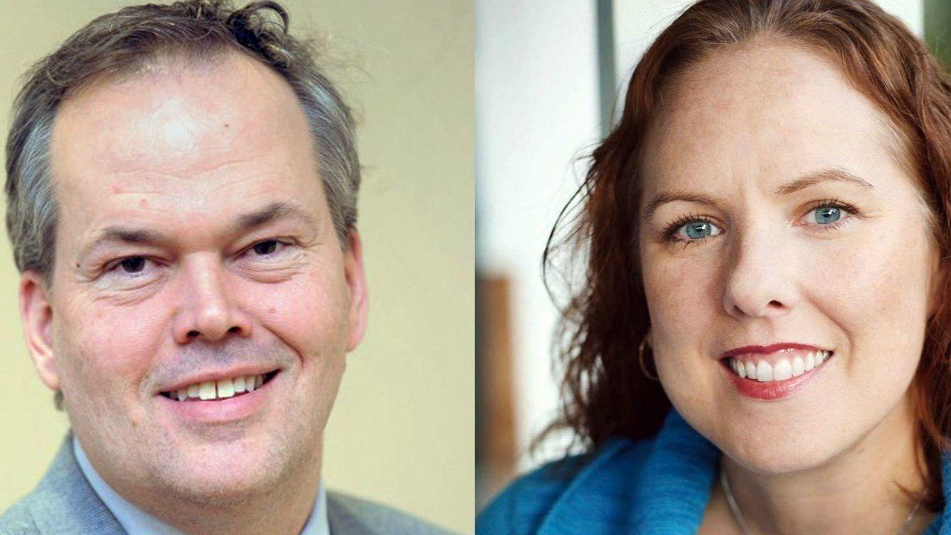 Our Say: Anne Arundel Republicans lose an important seat in District 33