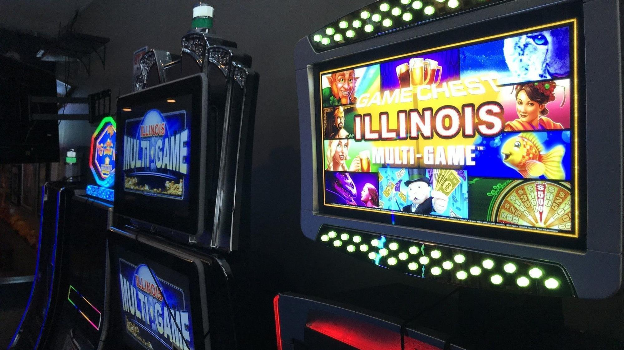 sweepstakes gaming sweepstakes gaming machines 28 images local owner of 3244