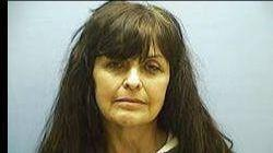 Wife acquitted in Anne Arundel County of murder charges in Laurel man's death