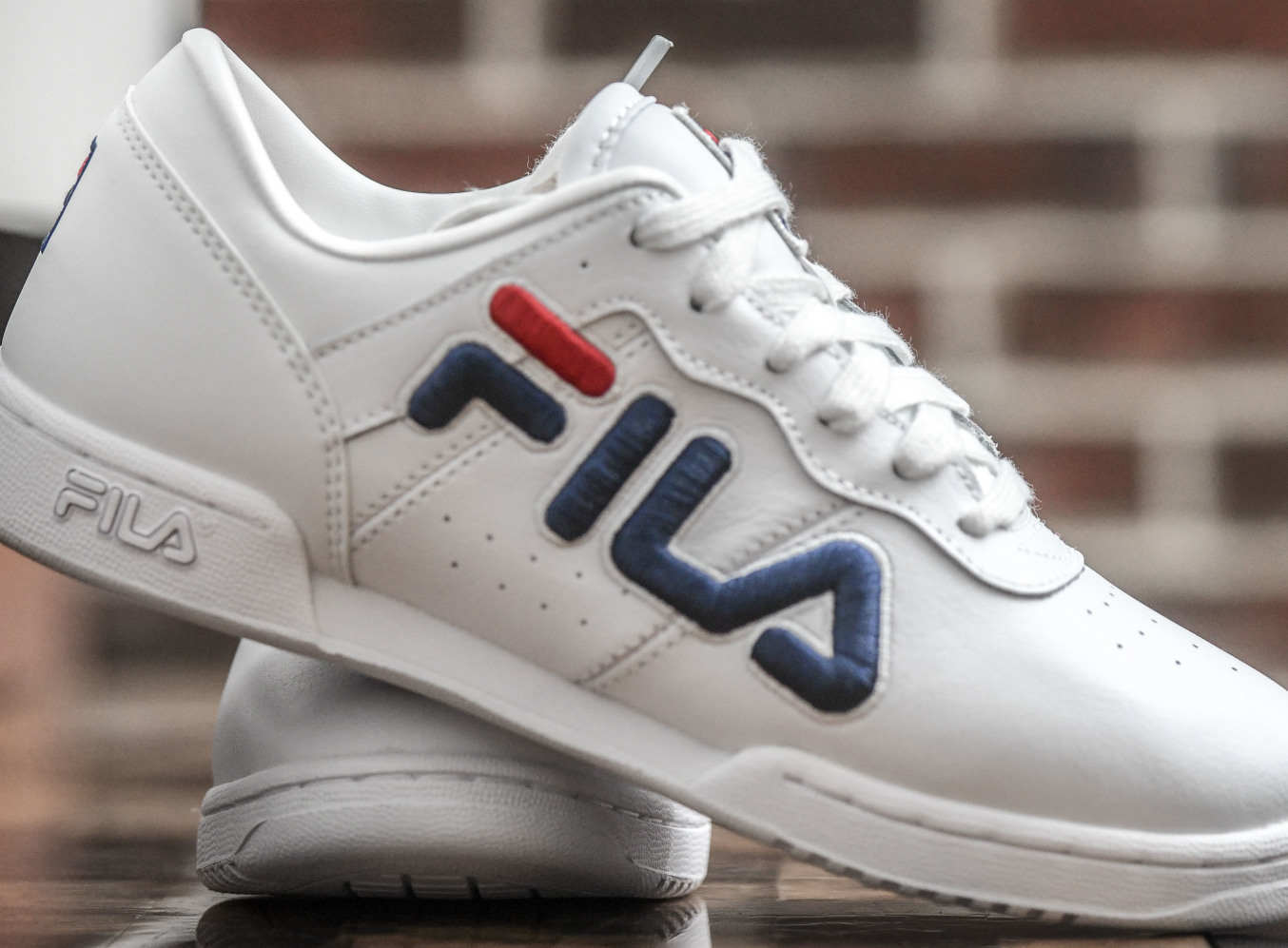 fila baltimores other sneaker company is banking on a