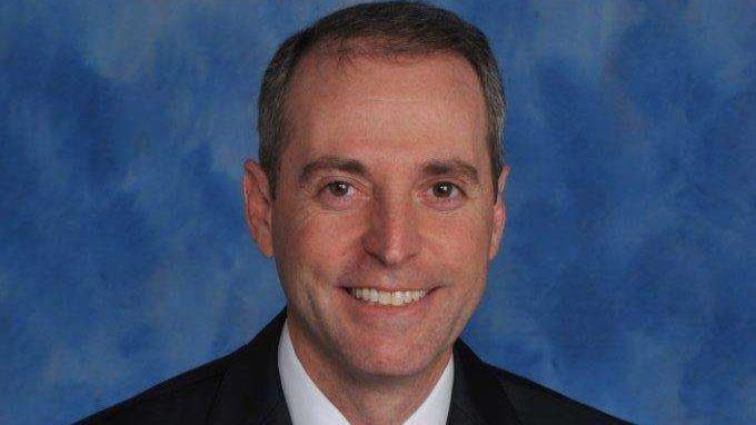 Gov Elect Ron Desantis Names Broward County Hospital