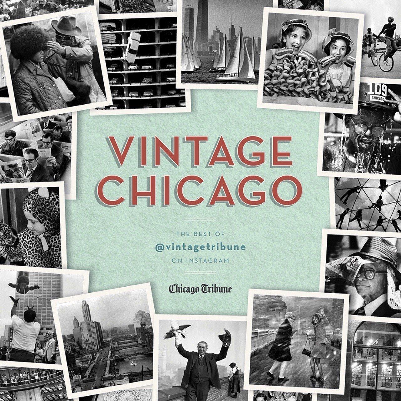 'Vintage Chicago'