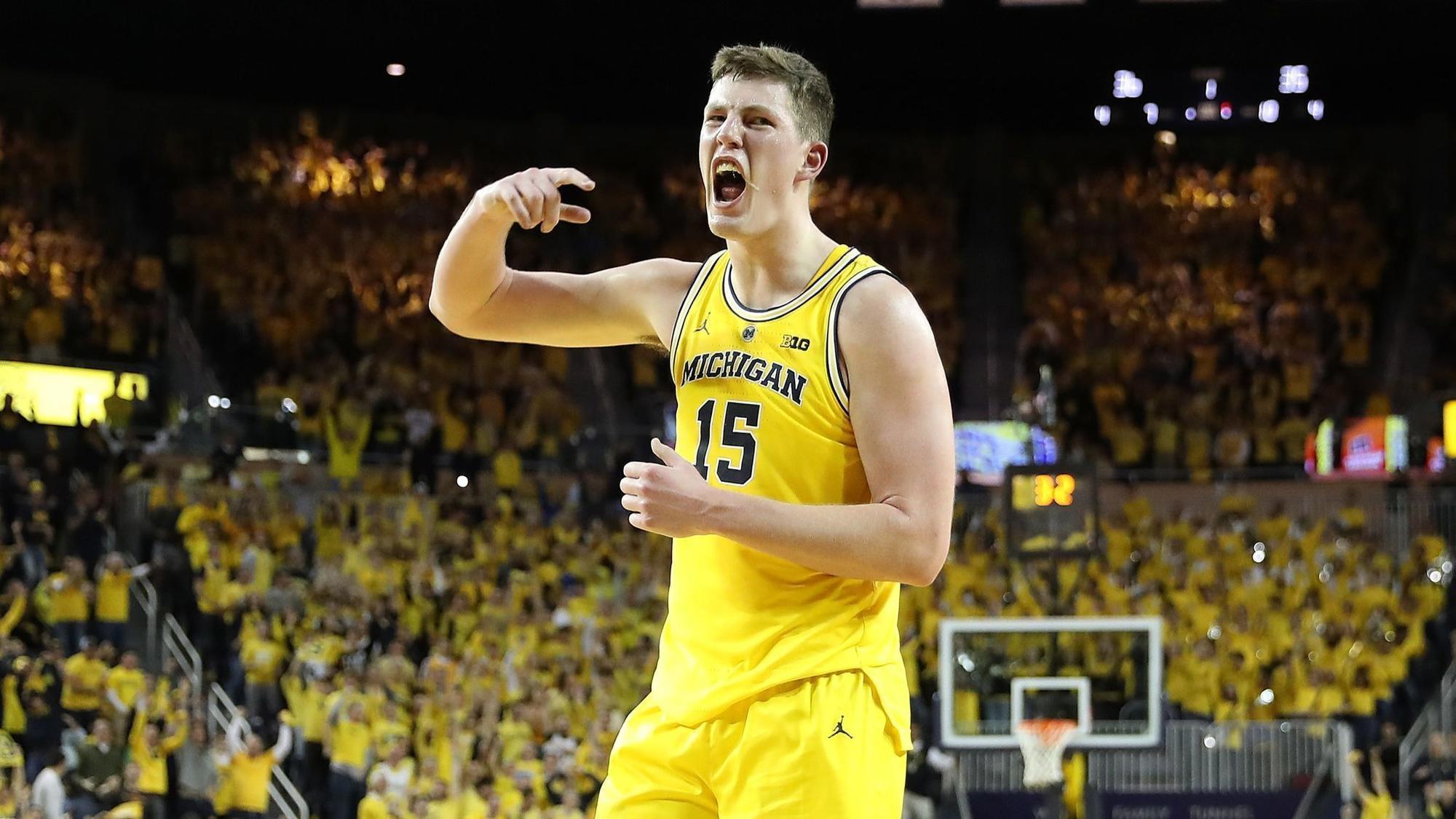 La-sp-college-basketball-20181128