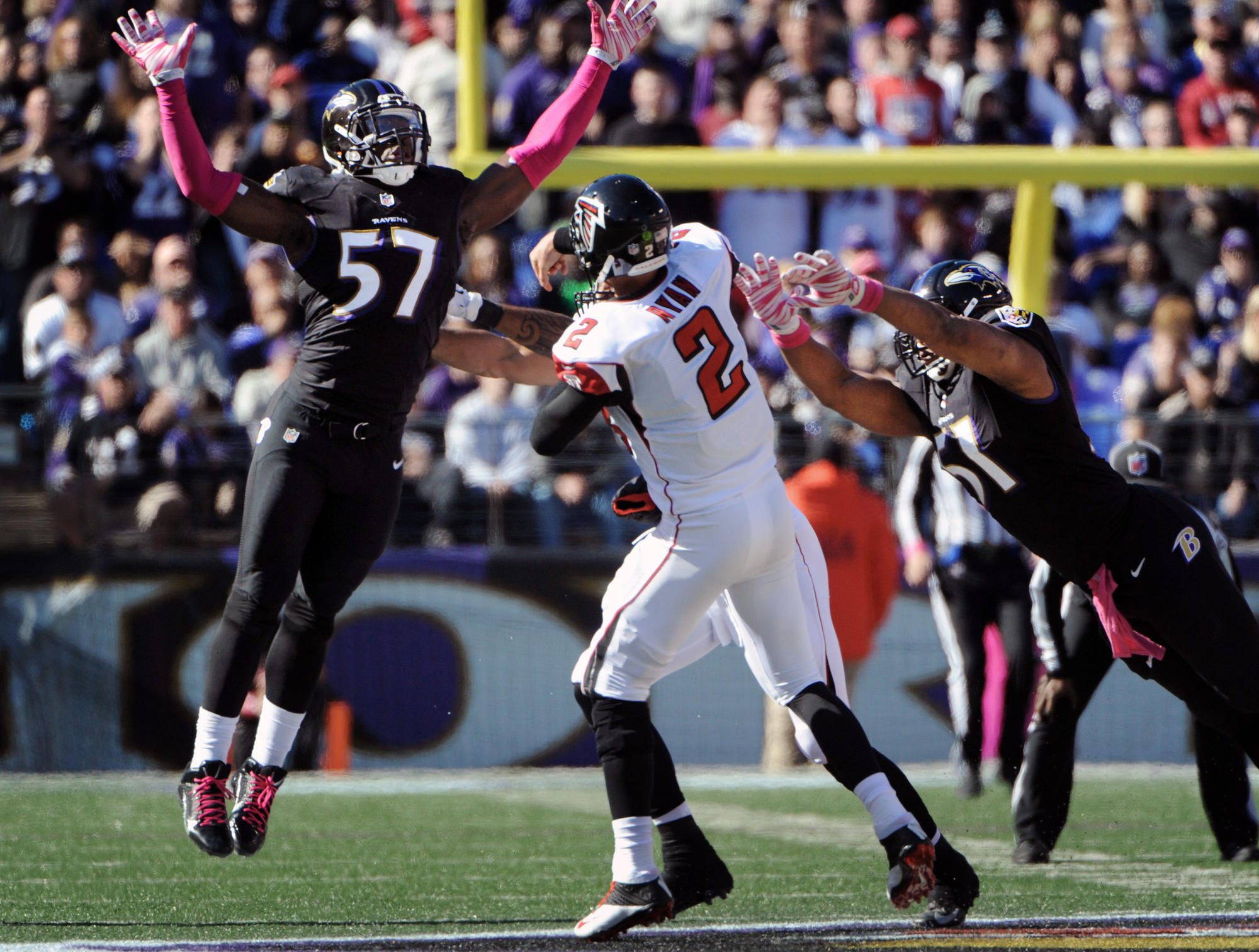 Bs-sp-ravens-falcons-scouting-report-1202