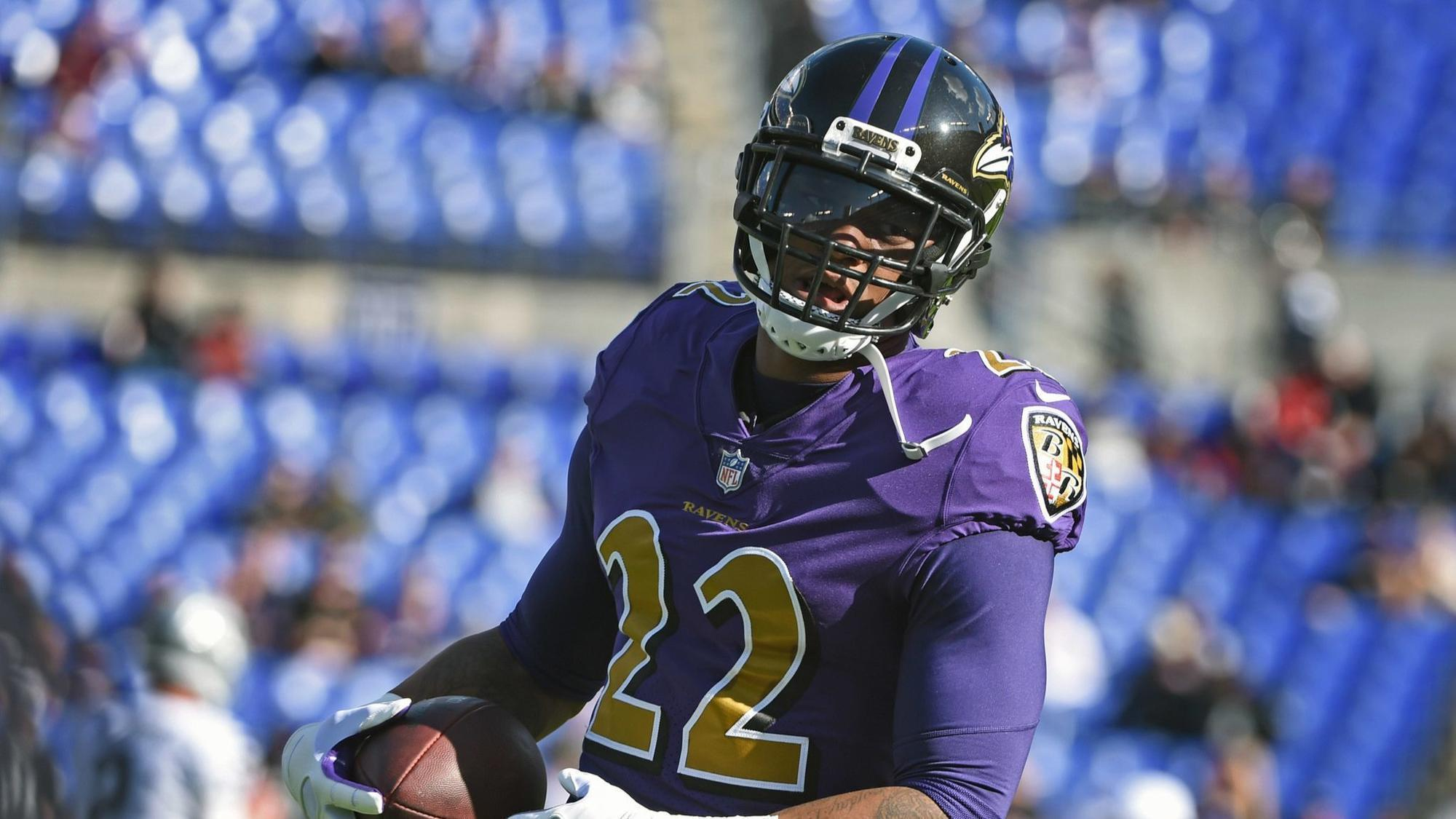 Bs-sp-ravens-notebook-jimmy-smith-improved-play-20181129