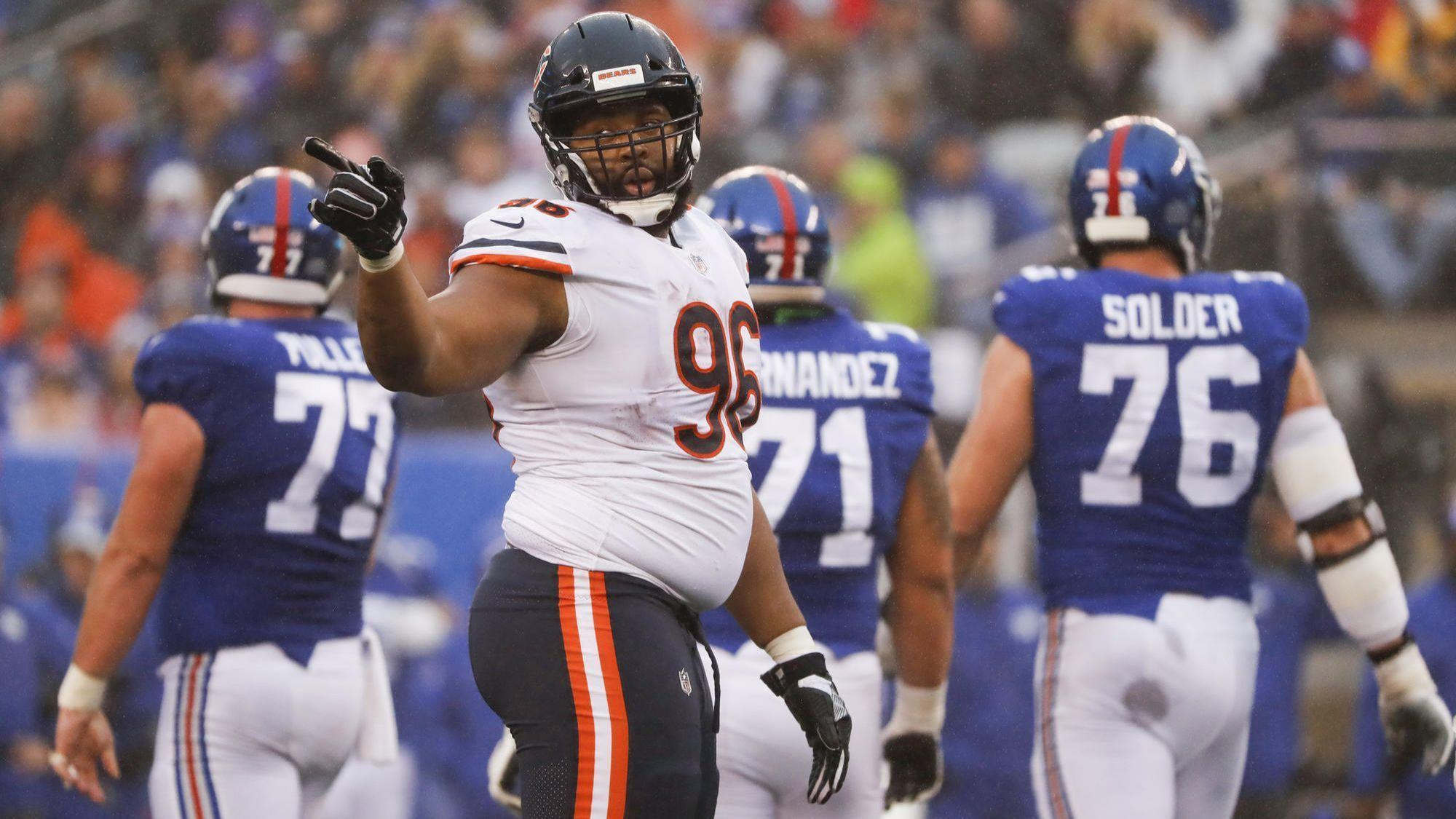 Ct-spt-bears-giants-brad-biggs-10-thoughts-20181203