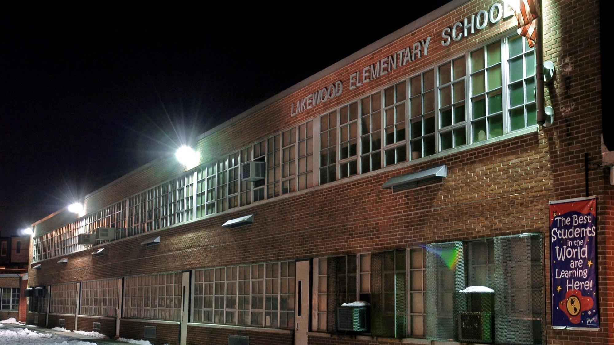 Bs-sp-ravens-baltimore-schools-donation-20181203