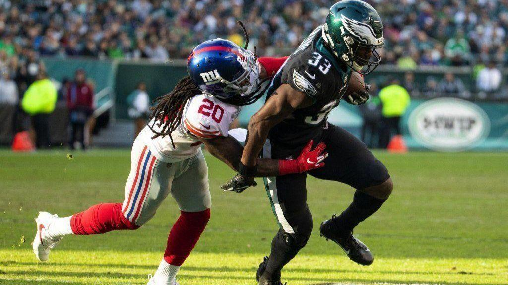 Mc-spt-eagles-inactives-20181203