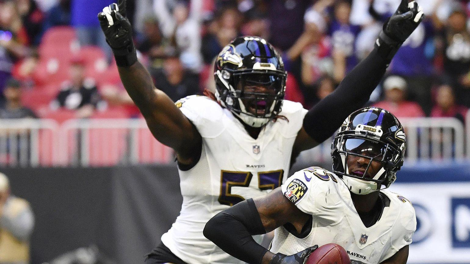 Bs-sp-ravens-falcons-snap-count-analysis-1204