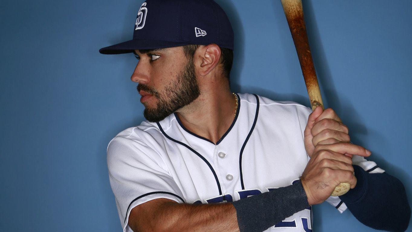 Sd-sp-padres-roster-review-carlos-asuaje-20181204