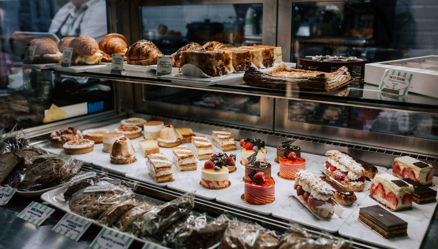 French bakery is bringing New York City's 'best croissants' to Winter Park - Orlando Sentinel