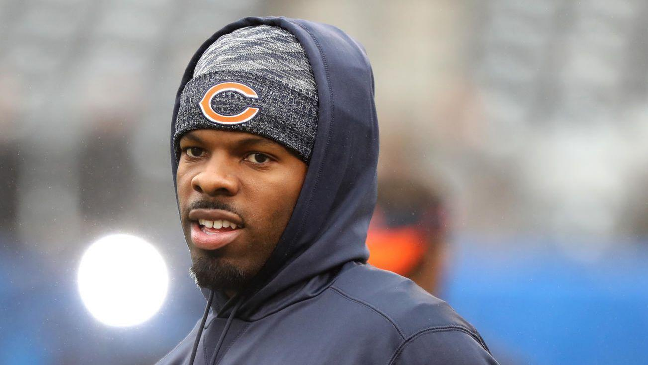 Ct-spt-bears-rams-todd-gurley-kevin-white-20181206