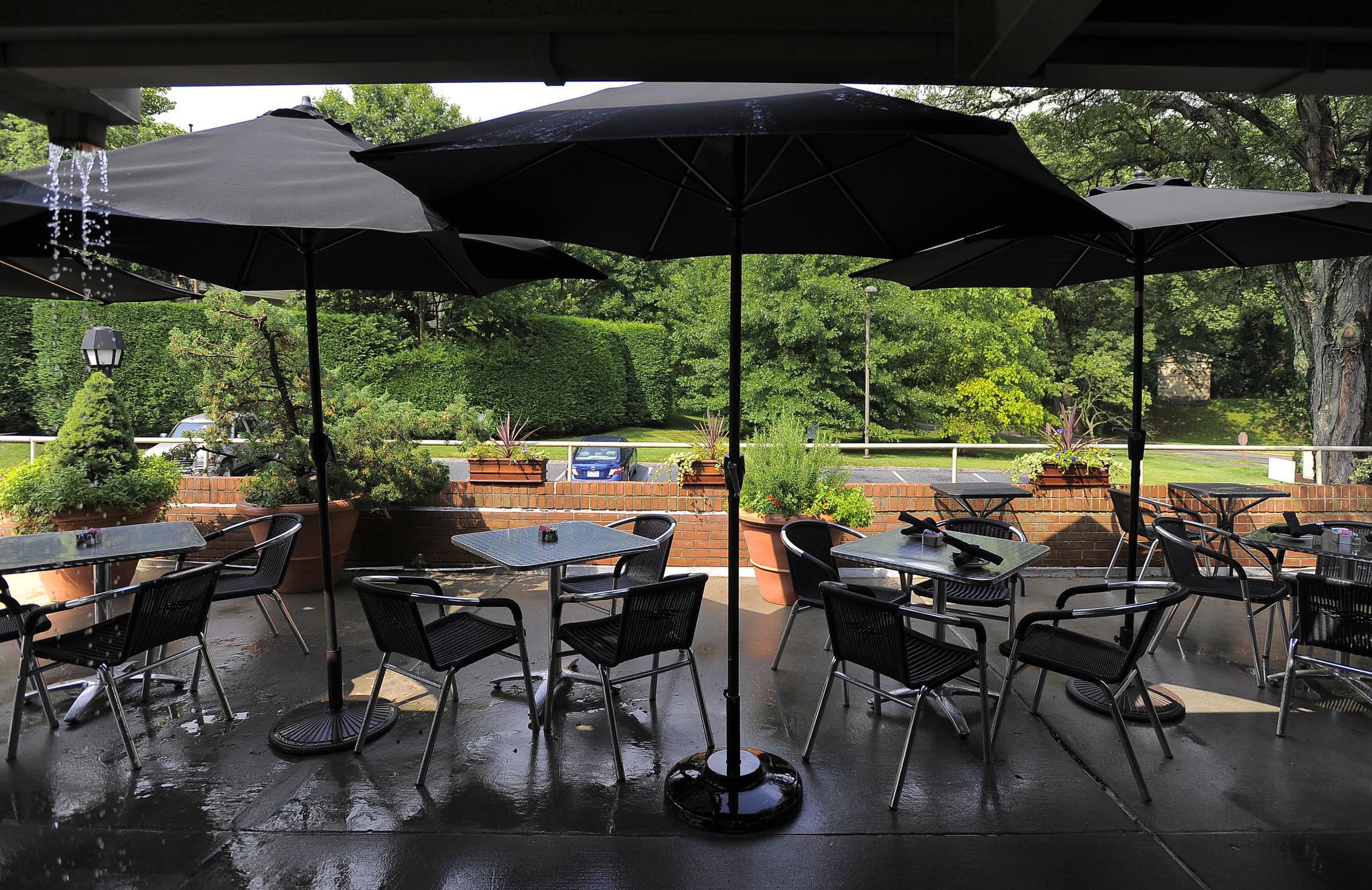 Baltimore Area Restaurant And Bar Closures In 2018 Baltimore Sun