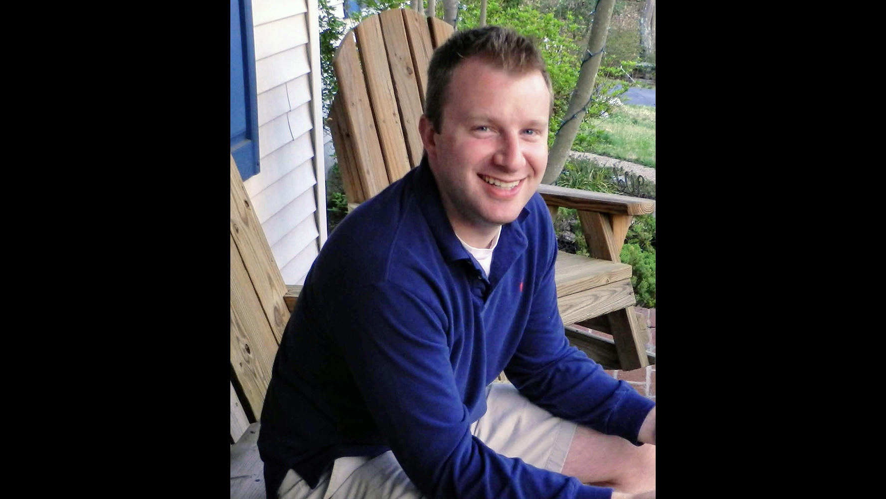Police: Real estate sales rep found dead in Hanover model home in apparent homicide