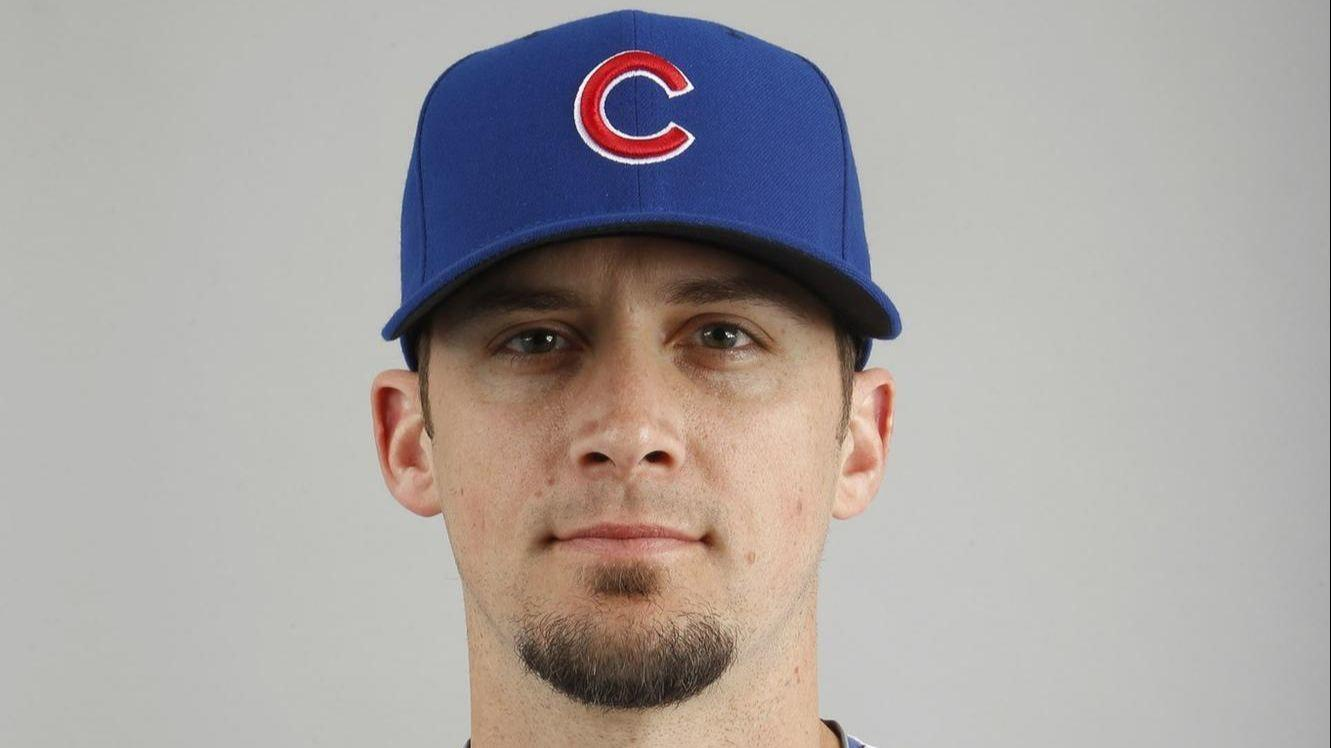 Ct-spt-cubs-tommy-hottovy-pitching-coach-20181206