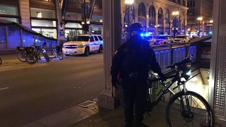 Ct-hoy-tiroteo-en-el-tren-a-la-hora-pico-en-el-centro-de-chicago-20181206