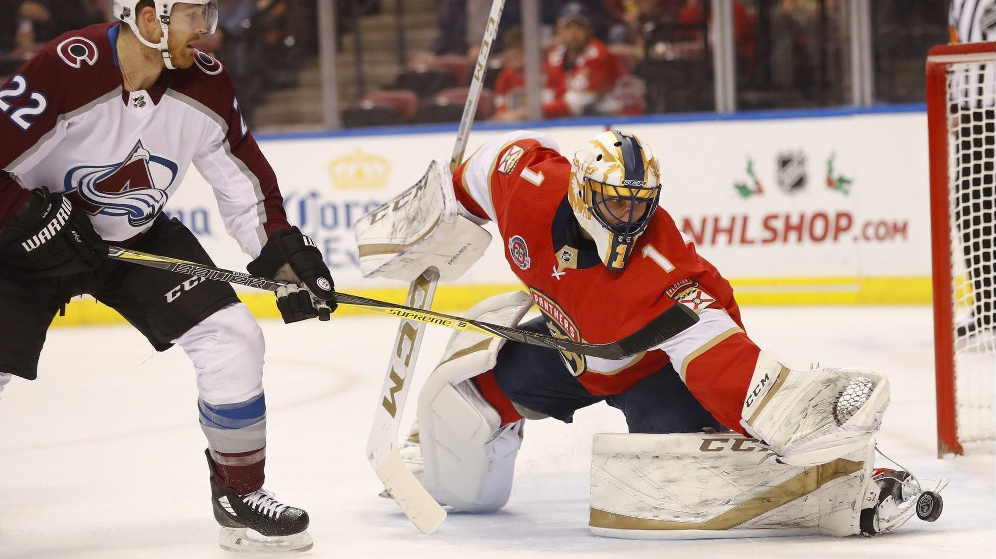 Fl-sp-panthers-avalanche-20181206